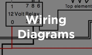 wiring-diagrams