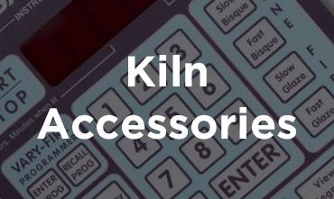 kiln_accessories-2