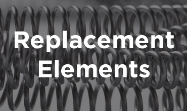 replace_element