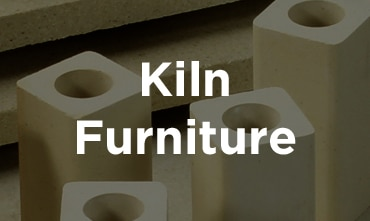 kiln_furniture-2