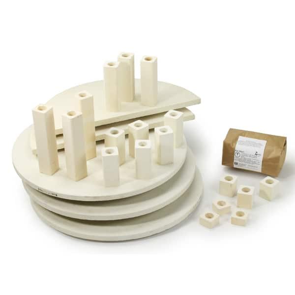 Furniture Kit For 1822 Model Kilns